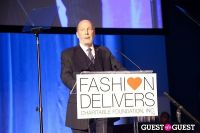 Fashion Delivers Fashion Has A Heart Gala #111