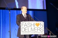 Fashion Delivers Fashion Has A Heart Gala #112