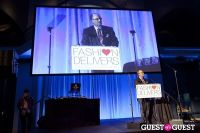 Fashion Delivers Fashion Has A Heart Gala #127