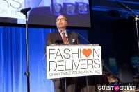 Fashion Delivers Fashion Has A Heart Gala #130