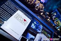 Fashion Delivers Fashion Has A Heart Gala #193