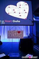 Fashion Delivers Fashion Has A Heart Gala #213