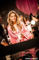 Victoria's Secret Fashion Show 2012 - Backstage #4