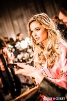 Victoria's Secret Fashion Show 2012 - Backstage #5