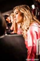 Victoria's Secret Fashion Show 2012 - Backstage #7