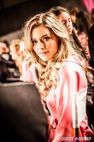 Victoria's Secret Fashion Show 2012 - Backstage #8