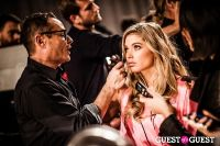 Victoria's Secret Fashion Show 2012 - Backstage #9
