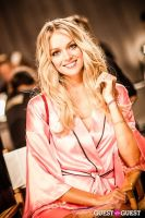Victoria's Secret Fashion Show 2012 - Backstage #10
