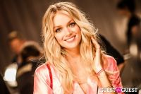 Victoria's Secret Fashion Show 2012 - Backstage #11