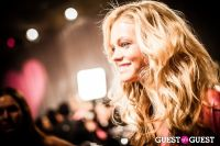 Victoria's Secret Fashion Show 2012 - Backstage #48
