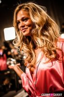 Victoria's Secret Fashion Show 2012 - Backstage #52