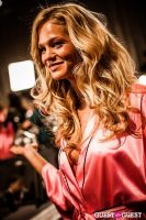 Victoria's Secret Fashion Show 2012 - Backstage #53