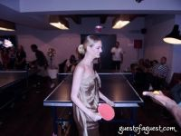 Scott and Naeem Play Some Ping-Pong #5