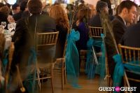 Ovarian Cancer National Alliance 15th Anniversary Annual Teal Gala #102