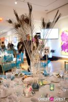 Ovarian Cancer National Alliance 15th Anniversary Annual Teal Gala #130