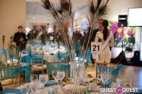 Ovarian Cancer National Alliance 15th Anniversary Annual Teal Gala #134