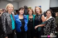 Ovarian Cancer National Alliance 15th Anniversary Annual Teal Gala #144