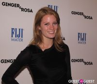 FIJI and The Peggy Siegal Company Presents Ginger & Rosa Screening  #20