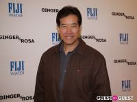 FIJI and The Peggy Siegal Company Presents Ginger & Rosa Screening  #48