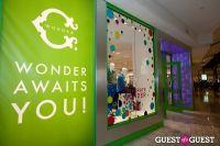 C. Wonder VIP Opening #3