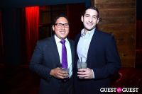 Team Fox Young Professionals of NYC Fall Gala #66
