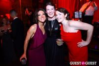 Team Fox Young Professionals of NYC Fall Gala #97