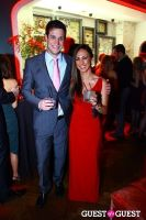 Team Fox Young Professionals of NYC Fall Gala #106