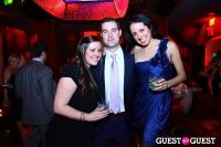 Team Fox Young Professionals of NYC Fall Gala #114