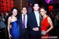 Team Fox Young Professionals of NYC Fall Gala #162