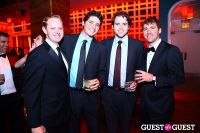 Team Fox Young Professionals of NYC Fall Gala #177
