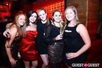 Team Fox Young Professionals of NYC Fall Gala #178