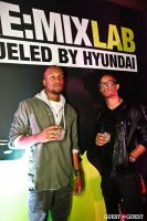 RE:MIX Lab Fueled By Hyundai #102