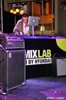 RE:MIX Lab Fueled By Hyundai #149