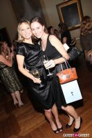 NYJL 14th Annual Fall Fete #12