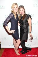 NYJL 14th Annual Fall Fete #26