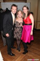 NYJL 14th Annual Fall Fete #27