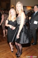 NYJL 14th Annual Fall Fete #47