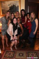 NYJL 14th Annual Fall Fete #58