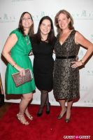 NYJL 14th Annual Fall Fete #66