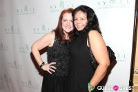 NYJL 14th Annual Fall Fete #68