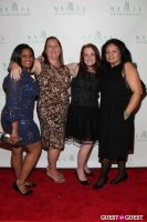 NYJL 14th Annual Fall Fete #70