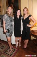 NYJL 14th Annual Fall Fete #74