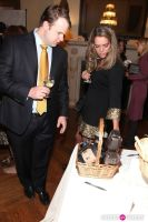 NYJL 14th Annual Fall Fete #79