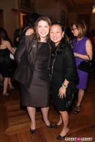 NYJL 14th Annual Fall Fete #82
