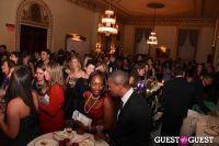 NYJL 14th Annual Fall Fete #89