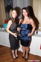 NYJL 14th Annual Fall Fete #114