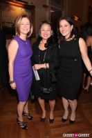 NYJL 14th Annual Fall Fete #121