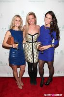 NYJL 14th Annual Fall Fete #125