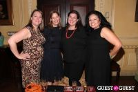 NYJL 14th Annual Fall Fete #149