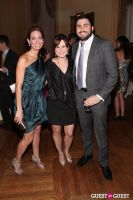 NYJL 14th Annual Fall Fete #156